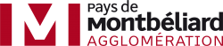 Logo de PMA