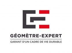 Logo Cabinet Clerget
